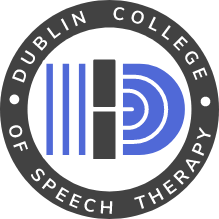 Dublin College of Speech Therapy